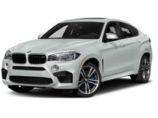 Bảng giá xe BMW 2018 mới nhất tháng 5/2018