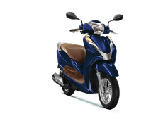 Giá xe Honda Lead 2018 mới nhất tháng 5/2018
