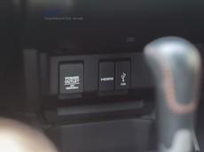 HDMI - giao thức kết nối giải trí trên ô tô mà ít người để ý