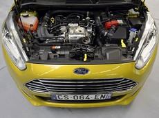 Ford bị phạt 7,5 triệu USD vì chậm xử lý lỗi hộp số PowerShift ở Úc