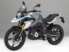 BMW Motorrad bất ngờ giảm giá 25 triệu cho các mẫu mô tô