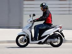 7 lưu ý quan trọng giúp tăng độ bền và tuổi thọ của Honda Vision