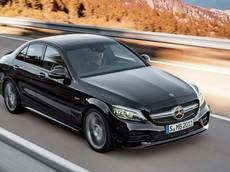 Công ty mẹ của Mercedes-Benz có thể bị phạt 4,4 tỷ USD vì gian lận khí thải