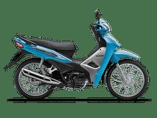 Honda Wave Alpha 2020: Giá xe Wave Alpha 110 mới nhất tháng 4/2020