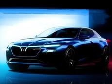 VinFast liên doanh với Aapico của Thái Lan, xây dựng nhà máy sản xuất thân vỏ xe ô tô