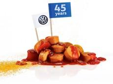 11 mặt hàng phụ phẩm ít ai ngờ đến của các nhãn hiệu xe nổi tiếng