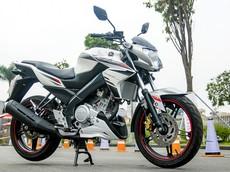 Yamaha FZ150i bị khai tử tại Việt Nam - Cái kết đã được dự đoán trước