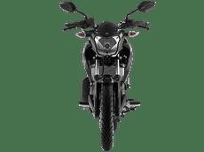 Giá xe Yamaha FZ150i 2018 mới nhất tháng 7/2018