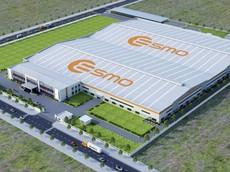 Nhà sản xuất hệ thống dây điện ô tô Hàn Quốc mở nhà máy ở Việt Nam, có thể cung cấp cho Vinfast