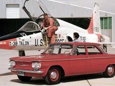 10 vụ scandal gây chấn động lịch sử ngành ô tô thế giới (P1)