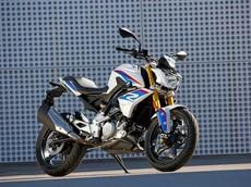 Mua xe gì trong phân khúc naked bike 300 cc tại Việt Nam?