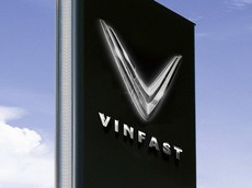 """Vinfast rục rịch tuyển đại lý phân phối xe máy điện """"Made in Việt Nam"""""""
