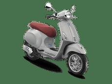 Cập nhật giá xe máy Piaggio Vespa Primavera 2018 mới nhất hôm nay tháng 10/2018