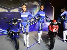 Đây là 6 thay đổi đáng giá trên Yamaha Exciter 150 2019 mới ra mắt tại Việt Nam