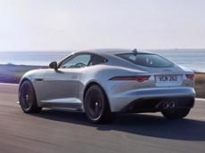 Jaguar F-Type: Giá Jaguar F-Type 2020 cập nhật mới nhất tháng 1/2020