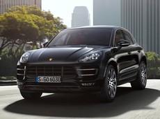 Bảng giá xe Porsche 2020 cập nhật mới nhất tháng 4/2020