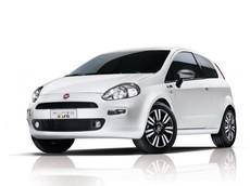 Fiat Punto: Chi tiết giá xe Punto tháng 07/2019 hôm nay