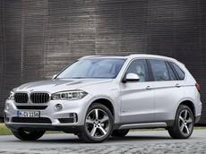 BMW sẽ chế tạo nhiều SUV X5 ở Thái Lan hơn để né thuế nhập khẩu vào Trung Quốc