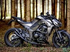 Cập nhật giá xe máy Kawasaki Z1000 mới nhất tháng 12/2018