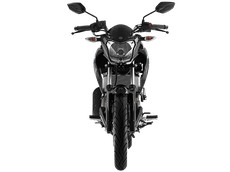 Giá xe máy Yamaha FZ150I mới nhất tháng 12/2018