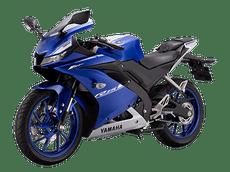 Giá xe máy Yamaha R15 2019 mới nhất hôm nay tháng 2/2019