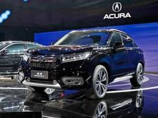 Hết CR-V 2018 đến mẫu SUV 5 chỗ Honda Avancier bị lọt mùi xăng vào nội thất