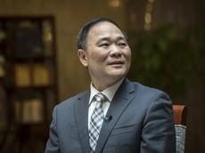 Geely vượt mặt Nissan, Honda và Toyota ở thị trường ô tô Trung Quốc