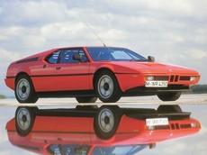 4 mẫu xe ô tô liên doanh được coi là thảm họa trong lịch sử