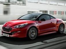 13 mẫu xe ô tô liên doanh thành công nhất từ trước tới nay (P2)