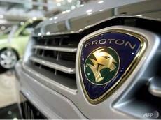 Thời kỳ hậu Proton, Malaysia vẫn mơ về một mẫu xe ô tô quốc gia