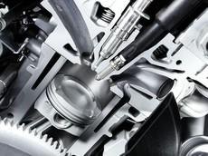 Hệ thống phun xăng điện tử FI trên xe máy: Lợi thế và những vấn đề hay gặp phải