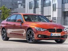 Mua nhà chung cư tặng xe BMW miễn phí - Chuyện tưởng đùa mà lại có thật