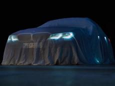 BMW 3-Series 2019 lộ diện trước khi chính thức ra mắt vào đầu tháng sau