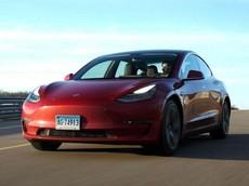 7 lí do tại sao xe điện sẽ bóp chết xe xăng trong tương lai