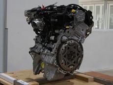 Động cơ BMW N20 trên xe VinFast sẽ thế nào nếu thiếu công nghệ Valvetronic?