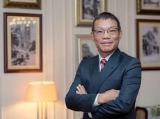 Ông Võ Quang Huệ: Xe VinFast sẽ có giá bán cạnh tranh