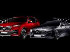 Chưa bán được chiếc xe nào nhưng VinFast đã mang về hơn 3.000 tỷ đồng cho tỷ phú Phạm Nhật Vượng
