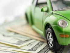 Đây là số tiền mà Toyota, Mercedes hay Ferrari kiếm được mỗi ngày