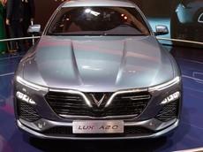 """Động cơ BMW N20 của xe VinFast sử dụng chu kỳ Atkinson và """"phù hợp với Việt Nam"""""""