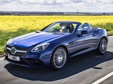 """Sếp hãng Mercedes nói """"không ngần ngại khai tử các mẫu xe bán kém"""""""