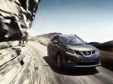 Cập nhật giá xe Nissan X trail mới nhất tháng 05/2019