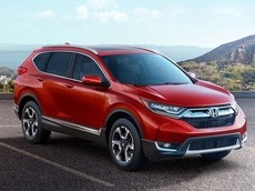 Toyota giữ vững vị trí thương hiệu ô tô giá trị nhất thế giới 2018 bởi Interbrand