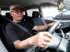 Chế tạo cho người trẻ, nhưng xe an toàn giá rẻ ở Nhật Bản lại toàn thu hút tài xế cao tuổi