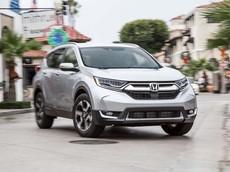 Sau 9 tháng đầu năm 2018, Honda đã bán được hơn 17.000 chiếc ô tô cho người Việt