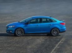 Ford sẽ phát triển hàng loạt crossover giá rẻ mới để thay thế Fiesta, Focus và Fusion