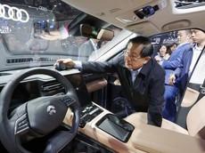 Không phải Elon Musk, đây mới là người có tầm nhìn xe điện hàng đầu thế giới