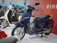 Nếu có giá 35 triệu đồng, VinFast Klara sở hữu lợi thế gì để chinh phục người dùng Việt?