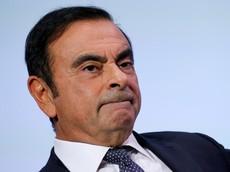 Tin nóng: Chủ tịch liên minh Nissan-Renault-Mitsubishi bất ngờ bị bắt giữ tại Nhật Bản