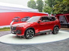Giá VinFast đưa ra cho 3 mẫu ô tô LUX A2.0, LUX SA2.0 và Fadil chỉ là của bản tiêu chuẩn