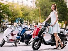 Xe máy điện có ưu, nhược điểm gì so với xe máy xăng? Xe máy xăng liệu có hết thời?